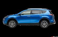 2016  RAV4 Hybrid