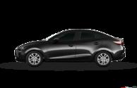 2016  Yaris Sedan