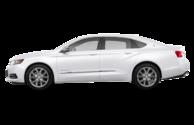 2017  Impala