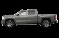 2017  Sierra 1500