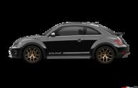 2017  Beetle