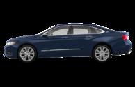 2018  Impala