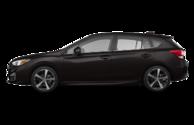2018  Impreza 5-door