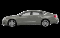 Impala 2019