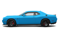 2019  Challenger
