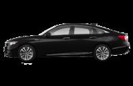 Accord Hybride 2019