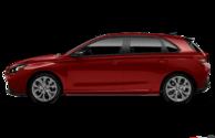 Elantra GT 2019