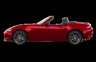 2019 Mazda MX-5