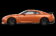 GT-R 2019