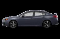 2019  Impreza 4-door