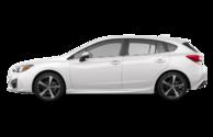 2019  Impreza 5-door