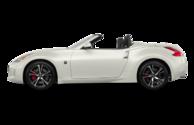 370Z Roadster 2020