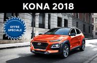 Kona 2018