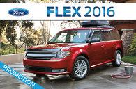 Flex 2016