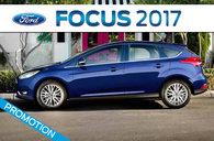 Focus 2017