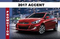 2016 Accent 5-door