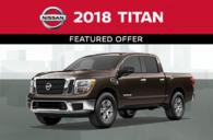 2018 Titan (NB)