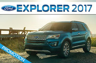Explorer 2017