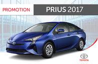 Prius 2017