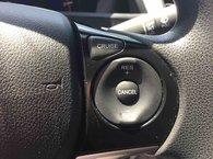 Honda Civic LX*70$/SEM*GARANTIE 3 ANS/60 000 KILOMÈTRES* 2012
