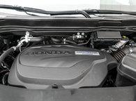 2017 Honda Ridgeline Black Edition **DÉMONSTRATEUR**