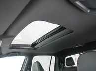 Honda Ridgeline Black Edition **DÉMONSTRATEUR** 2017