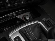 2017 Audi S5 Cabriolet PROGRESSIV