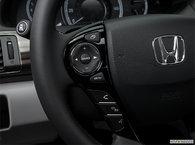 2017 Honda Accord Sedan TOURING V-6