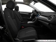 Honda Civic Berline EX 2017