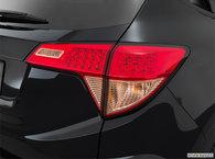 Honda HR-V EX 2017