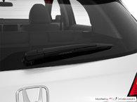 2017 Honda HR-V LX-2WD
