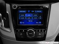 2017 Honda Odyssey EX-L NAVI