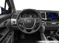 2017 Honda Pilot EX-L NAVI