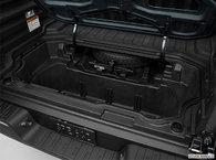 2017 Honda Ridgeline EX-L