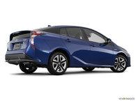 2017 Toyota Prius TOURING