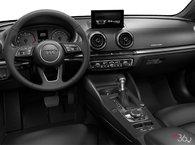 2018 Audi A3 Cabriolet KOMFORT