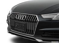 2018 Audi A4 allroad KOMFORT