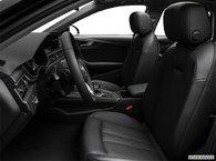 2018 Audi A4 allroad PROGRESSIV