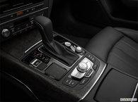 2018 Audi A6 TECHNIK