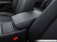 2018 Audi A7 Sportback TECHNIK
