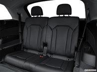 2018 Audi Q7 KOMFORT