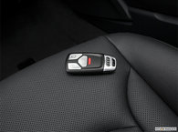 2018 Audi Q7 PROGRESSIV