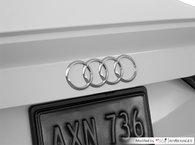 2018 Audi S3 Sedan TECHNIK