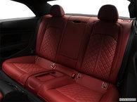 2018 Audi S5 Coupé PROGRESSIV