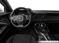 2018 Chevrolet Camaro coupe 1LS