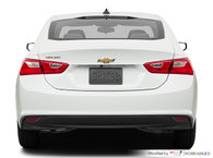 2018 Chevrolet Malibu L