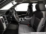 2018 Chevrolet Silverado 1500 LD LT 2LT