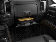 2018 Chevrolet Silverado 1500 LD LTZ 1LZ