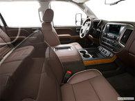 2018 Chevrolet Silverado 3500 HD HIGH COUNTRY