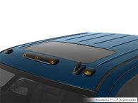 2018 Chevrolet Silverado 3500 HD LTZ